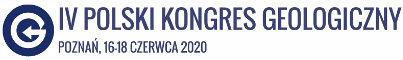 IV Polski Kongres Geologiczny